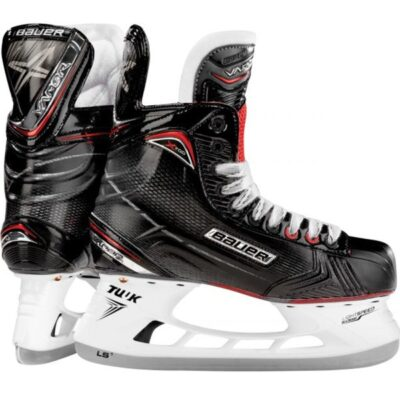 Ice Hockey Bauer Vapor x700 Skate, Myskate at Cockburn Ice Arena. Perth, Western Australia