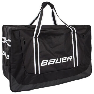 Ice Hockey Bauer S17 650 Carry Bag, Myskate at Cockburn Ice Arena. Perth, Western Australia
