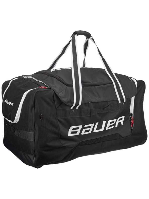 Ice Hockey Bauer 950 Carry Bag, Myskate at Cockburn Ice Arena. Perth, Western Australia