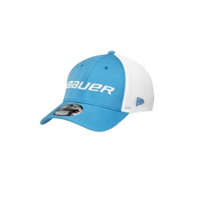 Ice Hockey Bauer Hat. Myskate at Cockburn Ice Arena. Perth, Western Australia