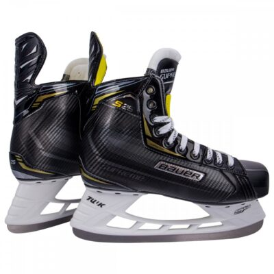 Bauer Supreme S25 Ice hockey skate