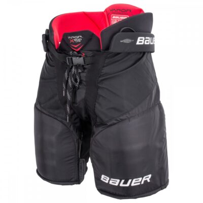 Ice Hockey Bauer Vapor X800 Lite Padded Pants, Myskate at cockburn ice arena. Perth, Western Australia