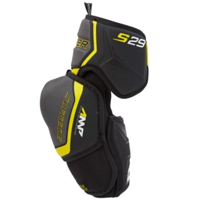 Bauer S19 Supreme S29 Elbow Pads Senior