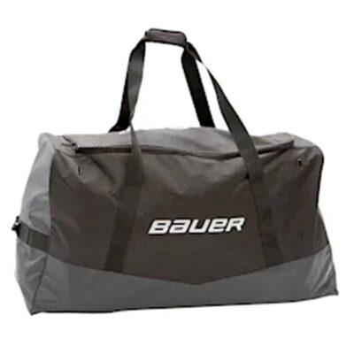 Bauer Core Carry Bag Junior