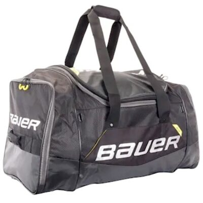 Bauer Elite Carry Bag Senior