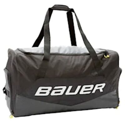 Bauer Premium Carry Bag Senior