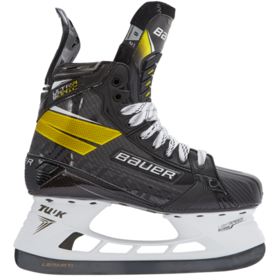 Bauer Supreme Ultrasonic Skate
