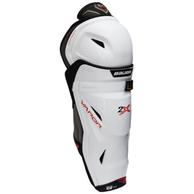 Bauer Vapor 2X Shin Guards