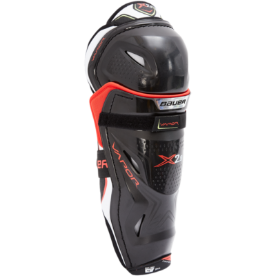 Bauer Vapor X2.9 Shin Guards